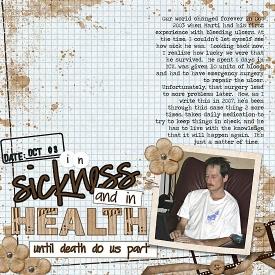 sicknesshealth.jpg