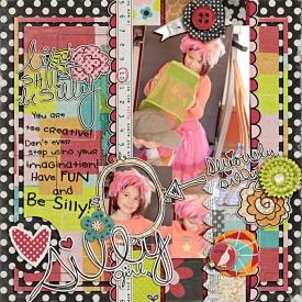 silly-girl-octnettio700.jpg