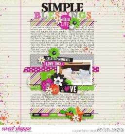 simple-blessings-wm.jpg