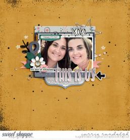 sisterhoodWebWM.jpg