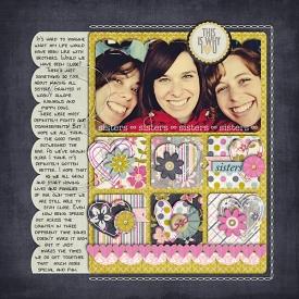 sisters2010.jpg