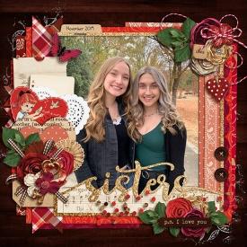 sisters_700web3.jpg