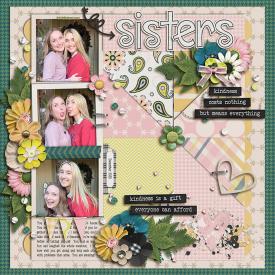 sisters_700web4.jpg