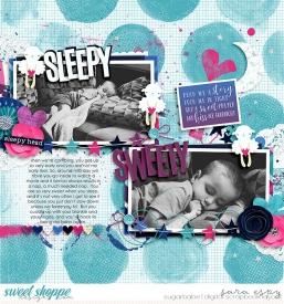 sleepy-sweety-wm.jpg