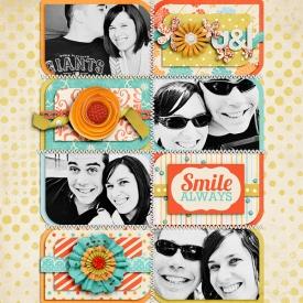 smile-250.jpg