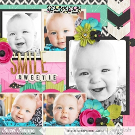 smile-sweetie-rightwm.jpg
