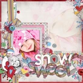 snow-sweet-bweb.jpg