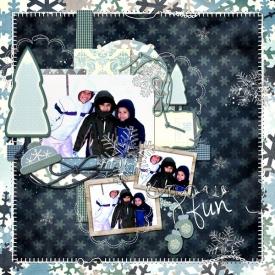 snow_fun2.jpg