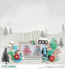 snowday-wm_700.jpg