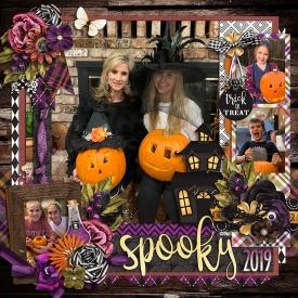 spooky_700web.jpg
