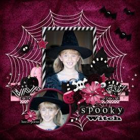 spookywitchweb.jpg