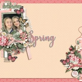springishere_700web.jpg