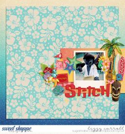 stitch-wm_700.jpg