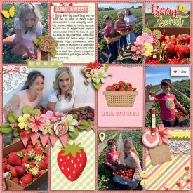 strawberries_700web.jpg