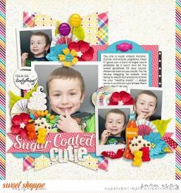 sugar-coated-cutie-wm.jpg