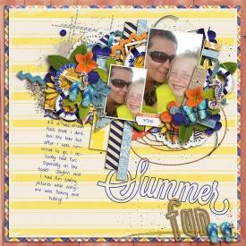 summer-fun-7001.jpg