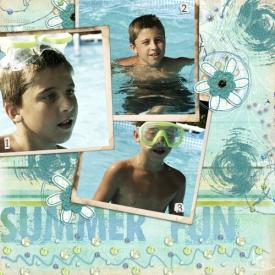 summer-fun12.jpg