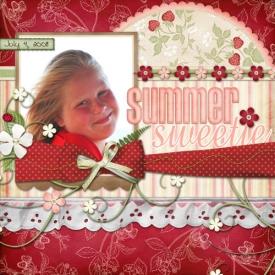 summer-sweetie_for-web.jpg
