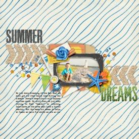 summerdreams700.jpg
