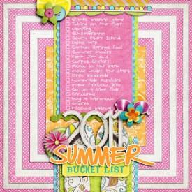 summerfunlist.jpg