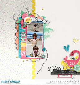 summerloveWebWM.jpg