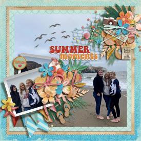 summermoments_700web.jpg