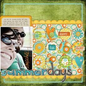 summertime6.jpg