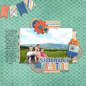 summervacationweb7002.jpg