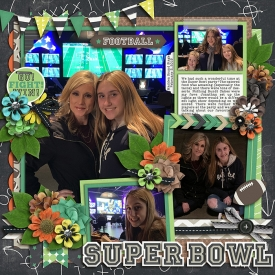 superbowl2019_700web.jpg