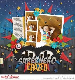 superhero-crazed-wm.jpg