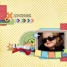 superstarweb2.jpg