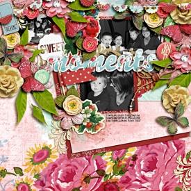 sweet-momentsweb.jpg