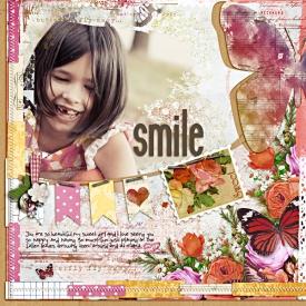 sweet-smile-jkneippweb1.jpg