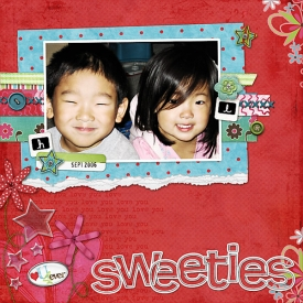 sweeties-600.jpg