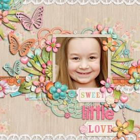 sweetlittleloveweb.jpg