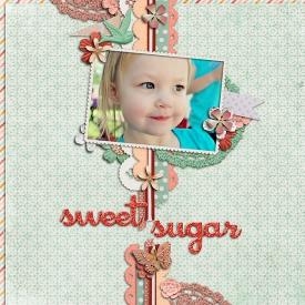 sweetsugarweb.jpg
