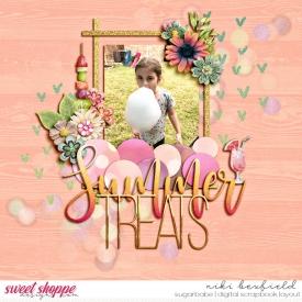 sweetsummer-babe.jpg