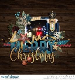sys-christmasWebWM.jpg