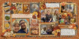 thanksgiving13.jpg
