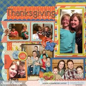 thanksgiving1_zpsyrniccmt.jpg