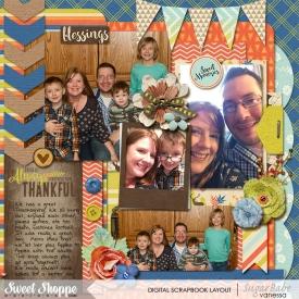 thanksgiving2_zpsrngdza1r.jpg
