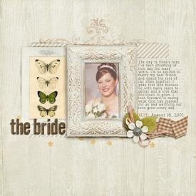 the-bride700.jpg