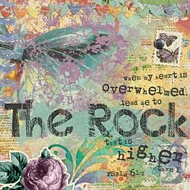 the-rock700.jpg