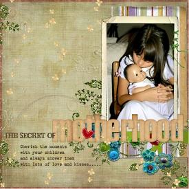 the-secret-of-motherhood.jpg