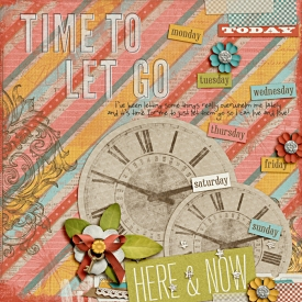 time-to-let-go700.jpg
