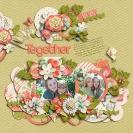 together1web.jpg