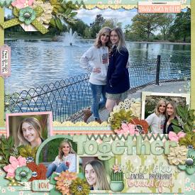 together_700web.jpg