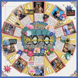 top102020memories700web.jpg