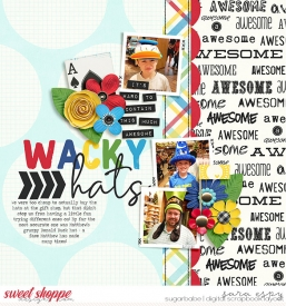 wacky-hats-wm.jpg