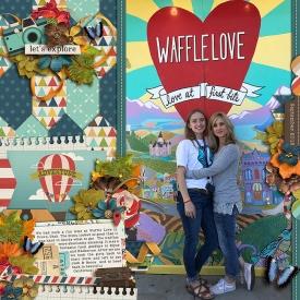 wafflelove700web.jpg